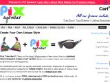 Browse Pix Eyewear