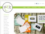 Browse Pixie Chicago