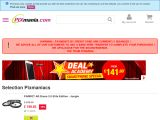 Browse Pixmania Uk