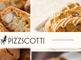 Pizzscotti.com Coupon Codes