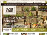 Browse Plantabox