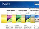 Browse Plantiva