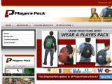 Browse www.playerspack.com