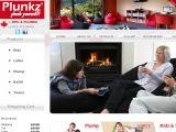 Browse Plunkz