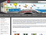 Pokevault.com Coupon Codes