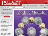 Browse Polart - Poland By Mail