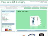 Polarbeargifts.com Coupon Codes