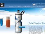 Browse Polar Bottle