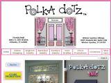 Browse Polkadotz