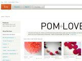 Pomlove Coupon Codes