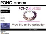 Pono Coupon Codes