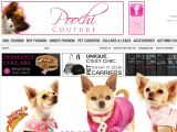 Poochicouture.co.uk Coupon Codes