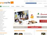 Browse Popcarte