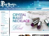 Browse Popjunkie Design