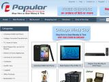 Browse Popular Electronics