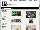 Portraitpizzaz.com Coupon Codes