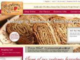 Browse Strawberry Hill Povitica Company