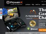 Browse Powera