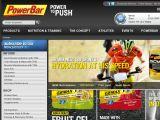 Browse Powerbar Europe