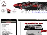 Power Rc Hobbies Coupon Codes