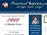 Browse Practical Saver