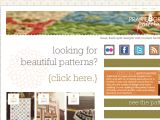 Browse Prairie Grass Patterns