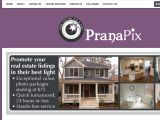 Browse Pranapix