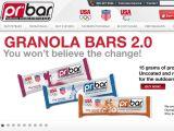 Browse Pr*bars