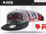 Premierfits.com Coupon Codes