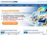 Browse Presentationpro