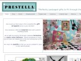 Prestella.co.uk Coupon Codes