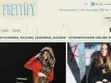 Prettify.ch Coupon Codes