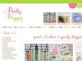 Browse Pretty And Preppy