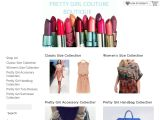 Prettygirlcouture Coupon Codes