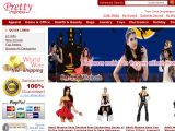 Browse Prettyimpress