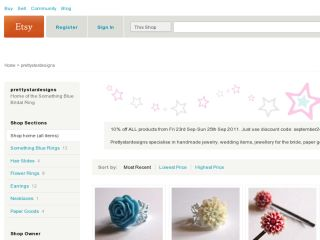 Shop at prettystardesigns.etsy.com