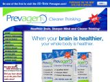 Prevagen Coupon Codes