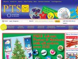 Primaryteaching.co.uk Coupon Codes