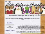 Primliciousgraphics.com Coupon Codes