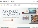 Browse Printcopia