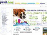 Browse Printdog Print