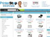 Printerstop Coupon Codes