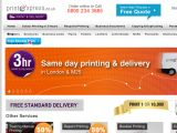 Browse Print Express