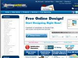 Printing Center Usa Coupon Codes