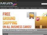 Printmvp.com Coupon Codes