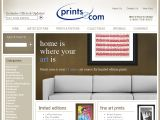 Prints.com Coupon Codes