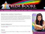 Prizmbooks.com Coupon Codes