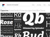 Process Type Foundry Coupon Codes