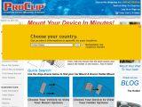 Browse Proclip Usa Inc