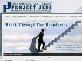Projectjedi.net Coupon Codes